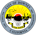 498px-City_of_Downey_Seal.svg.png
