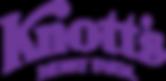 Knotts_Berry_Farm_Logo.svg.png