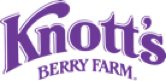 Knotts_Berry_Farm_Logo.svg.png