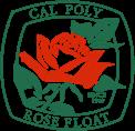 200px-Cal_Poly_Pomona_Rose_Float_logo.sv
