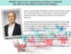 Web Slides - Alfonso Estrada Patient.jpg