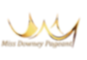 BAISC_CrownLogo.png