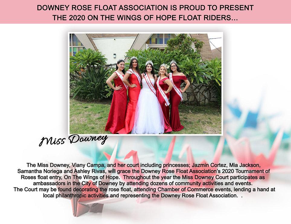 Web Slides - Miss Downey.jpg