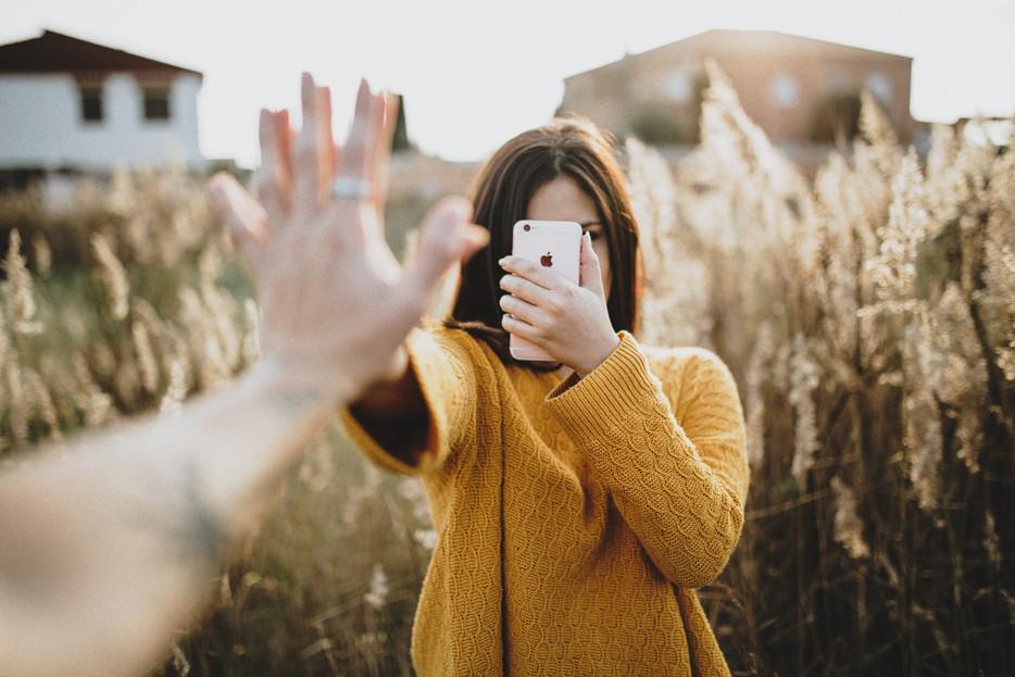 Kaip pasirinkti tarp Instagram Stories ir Snapchat?