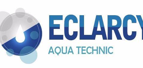 Nouveau site internet Eclarcy