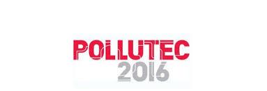Retour sur Pollutec 2016