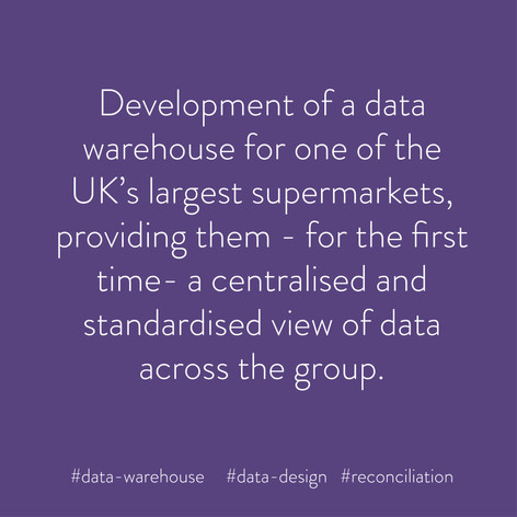 Data Warehouse Dev - Case Study .jpg