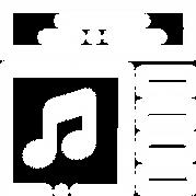 Musicplayer.png