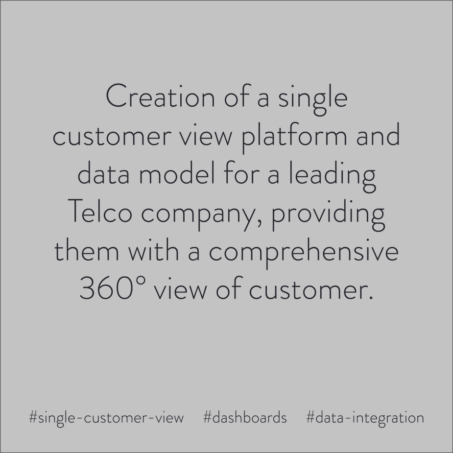 Single Customer View - Case Study.jpg