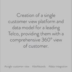 Single Customer View - Case Study.jpg
