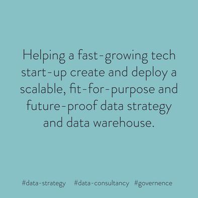 Tech Start-up - Case Study.jpg