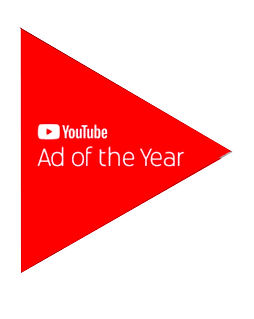 youtube ad of the year.jpg