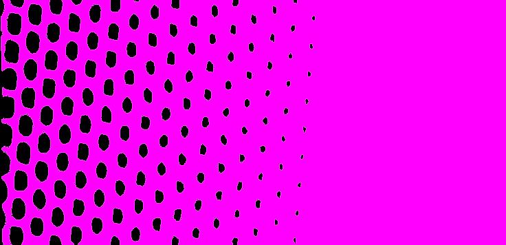 lumbackgardient_pink.png