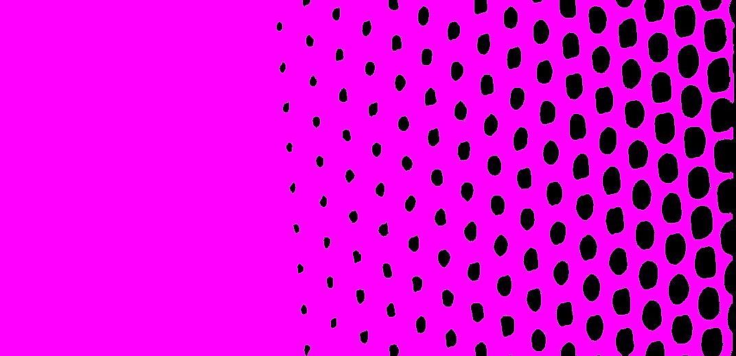 lumbackgardient_pink_edited.png