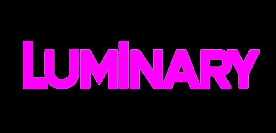 luminary2final.png