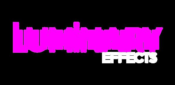 luminaryeffects2WHT.png