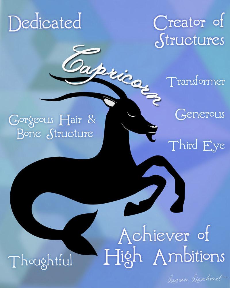 printable_capricorn_birthday_card_by_laurenlionheart-d4lmv13.jpg