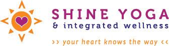 shine 2_0 long logo .jpg