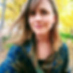 Meghan Murray picture.jpg