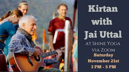 Kirtan with Jai Uttal (1).png