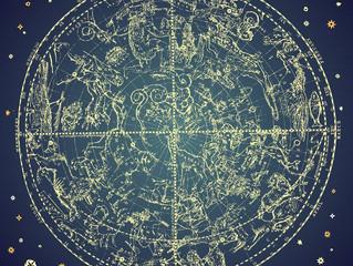 Astrology & Asana