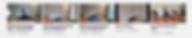 Screen Shot 2020-03-24 at 8.28.40 PM.png