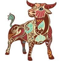 taurus-horoscope.jpg