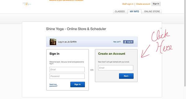 Create Account Button.JPG