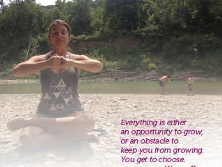 Meditation Monday 8/31 ~ Ganesha