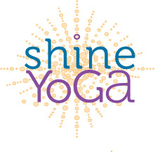 Welcome to the Shine Blog!