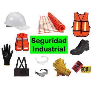 seguridad industrial chihuahua.jpg