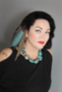 Josefina Shaman.jpg