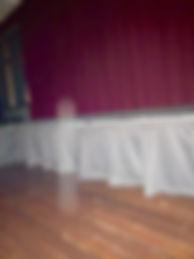 Ghost photo.jpg