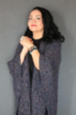 Wise Woman Photo Josefina .jpg