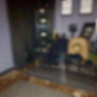 Little Girl Ghost in Death Museum.jpg