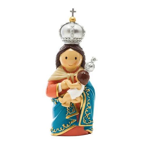Nossa Senhora dos Remédios
