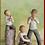 Thumbnail: Caring Child - Criança carinhosa