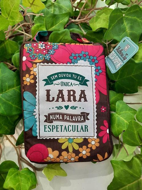 Lara - Shopping Bag