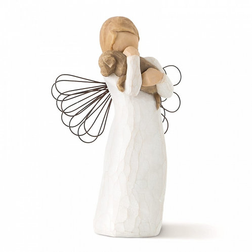 Angel of Friendship - Anjo da Amizade