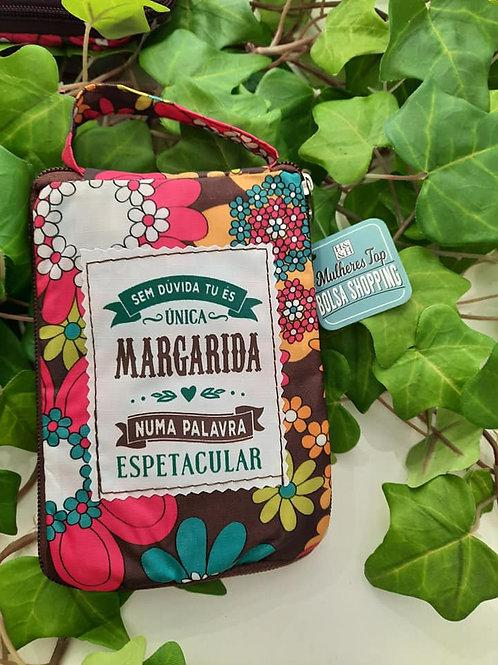Margarida - Shopping Bag