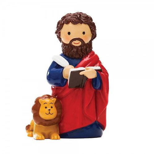 São Marcos(Evangelista)