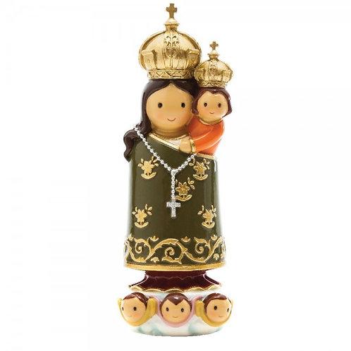 Nossa Senhora do Loreto