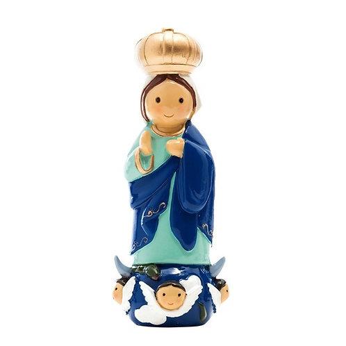 Nossa Senhora do Sameiro