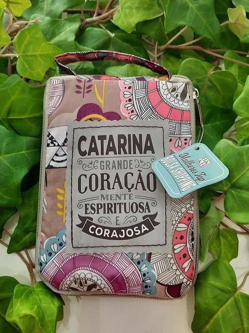 Catarina - Shopping Bag