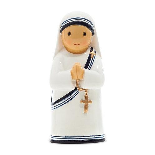 Stª. Madre Teresa de Calcutá