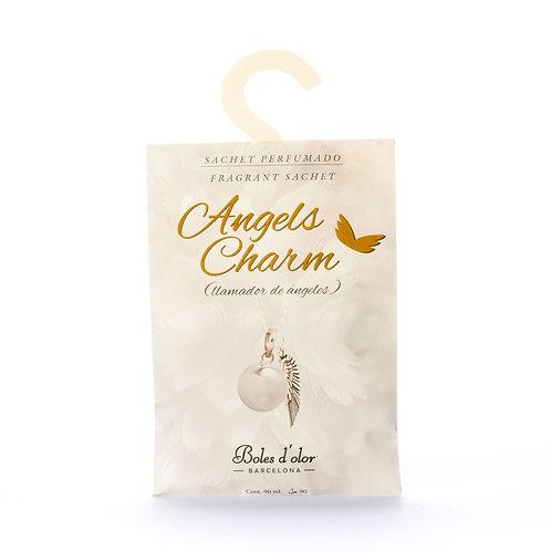 Sachets Perfumados Angels Charm