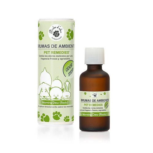 Bruma/Aroma Stop Odor Morning Drew