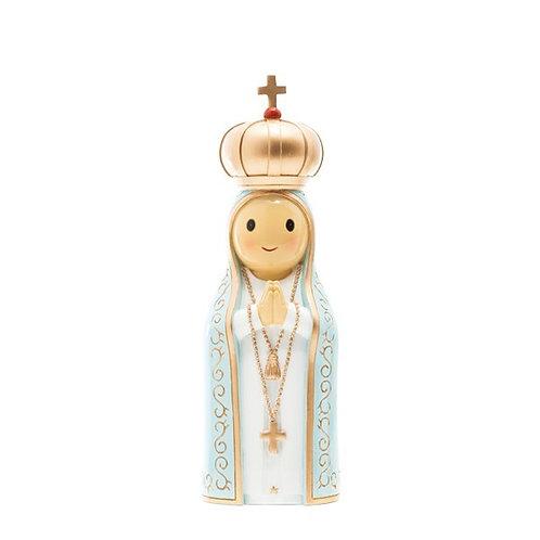Nossa Senhora de Fátima (Médio)
