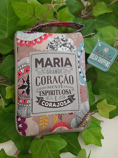 Maria - Shopping Bag