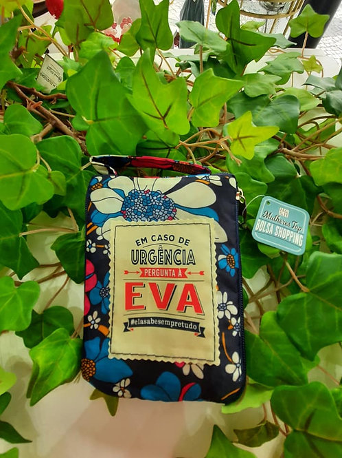 Eva - Shopping Bag